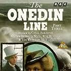 The Onedin Line (1971)