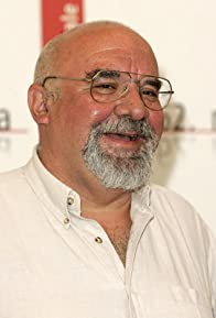 Primary photo for Stuart Gordon