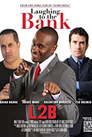 Laughing to the Bank with Brian Hooks (2011)