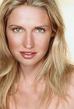 Catherine McCord's primary photo