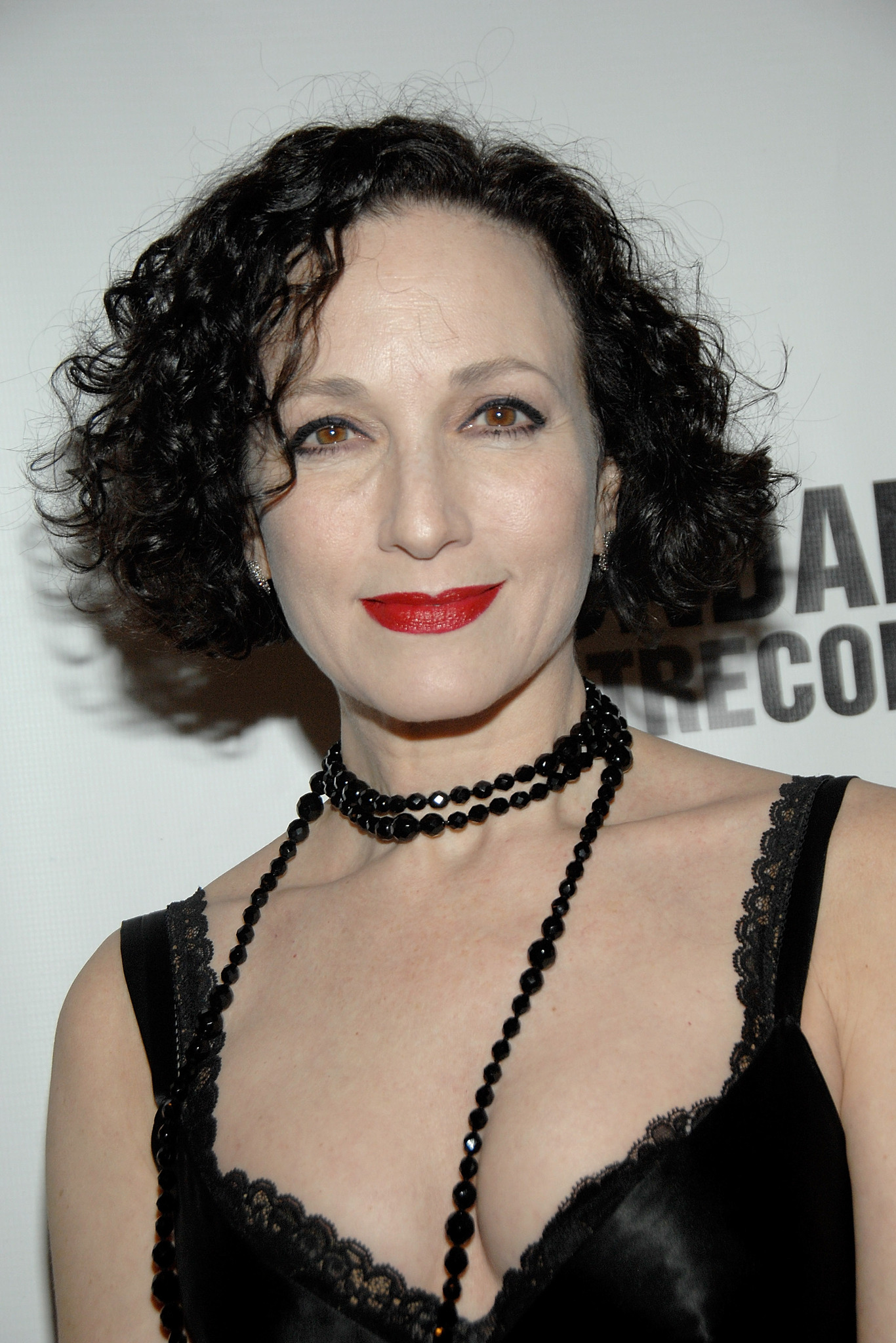 Watch Bebe Neuwirth video