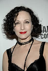 Primary photo for Bebe Neuwirth