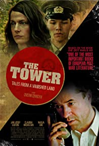 Primary photo for The Tower