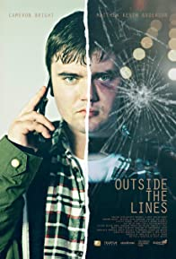 Primary photo for Outside the Lines