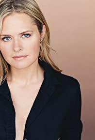 Primary photo for Maggie Lawson