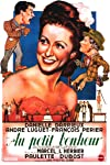 Happy Go Lucky (1946)