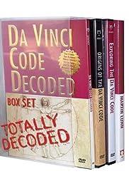 watch the da vinci code free online english