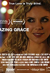 Primary photo for Amazing Grace
