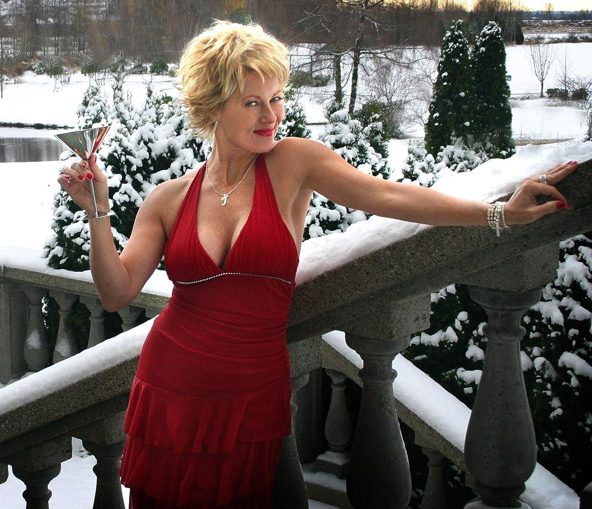 Rosie Cooper Nude Photos 62