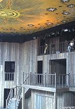 Shakespeare's Rose Theatre