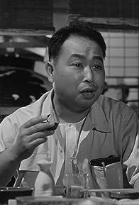 Primary photo for Daisuke Katô