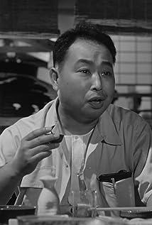 Daisuke Katô Picture