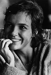 Gila von Weitershausen New Picture - Celebrity Forum, News, Rumors, Gossip
