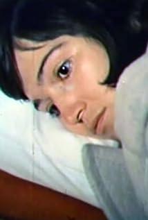 Violeta Doneva Picture