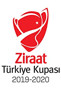 Primary photo for 2019-2020 Turkish Cup