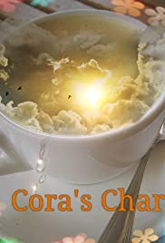 Coras Charm Poster