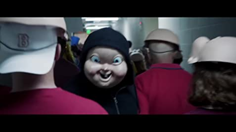 Image result for happy death day 2u stills