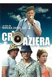 Film Romanesc Croaziera