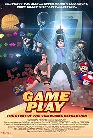 Gameplay (2014)