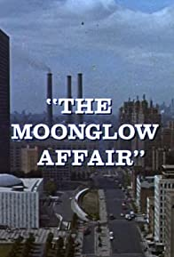 Primary photo for The Moonglow Affair