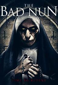 The Bad Nun (2018)