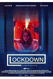 Lockdown: Tödliches Erwachen