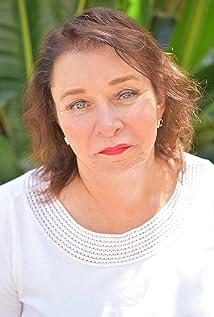 Dana Kristen Vahle Picture