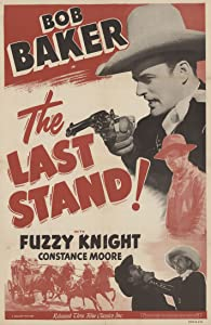My movies 2.30 download The Last Stand [640x360]