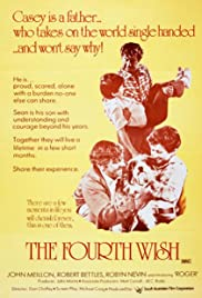 The Fourth Wish Poster