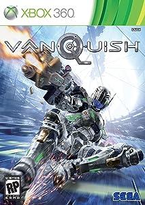 Vanquish full movie hd 1080p