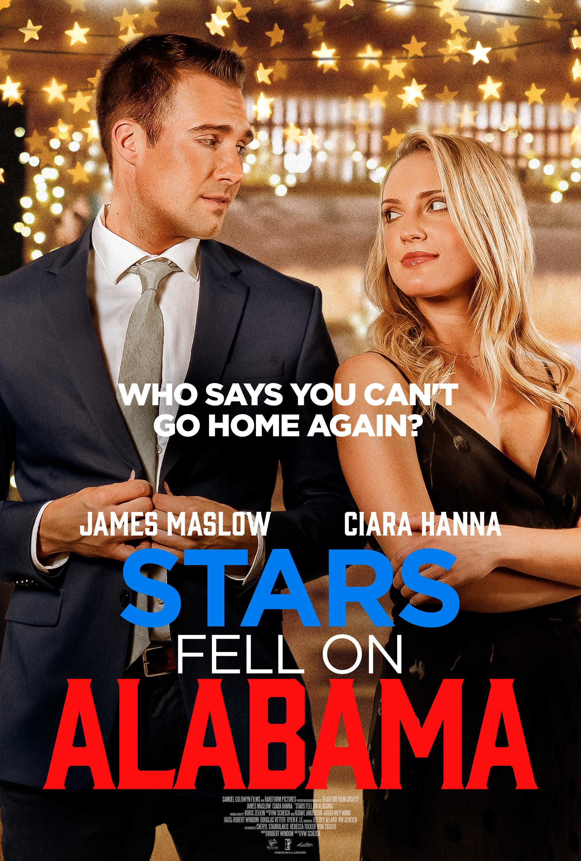 watch Stars Fell on Alabama on soap2day