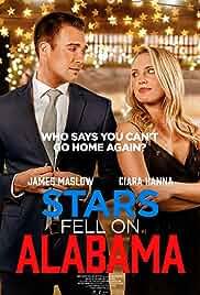 Stars Fell on Alabama (2021)
