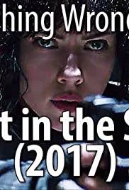 Everything Wrong With Everything Wrong With Ghost In The Shell 2017 Tv Episode 2017 Imdb