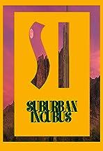 Suburban Incubus