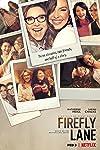 Firefly Lane (2021)