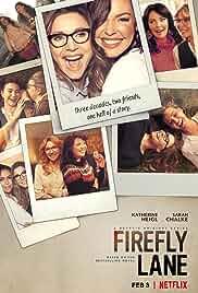 Firefly Lane (2021) Season 1 HDRip Hindi Movie Watch Online Free