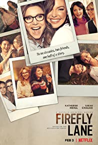 Primary photo for Firefly Lane