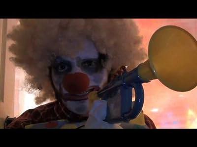 Downloads for movie Bongo: Killer Clown [Full]