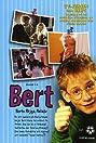 Bert (1994) Poster
