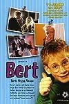 Bert (1994)