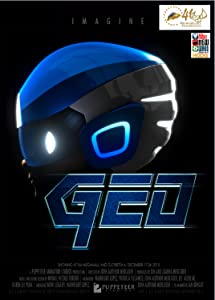 Smart movie videos free download Geo by none [720x1280]