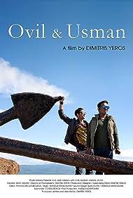 Ovil and Usman (2019)