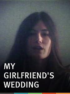 Latest movie dvdrip downloads My Girlfriend's Wedding [640x360]