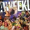 LA Weekly, Best of LA 2012 issue