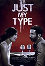 Just My Type