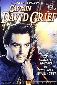 Captain David Grief (1957)