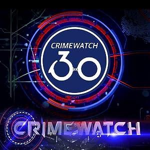 Crimewatch: Episode #22.9