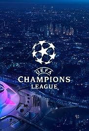 2020 2021 uefa champions league tv series 2020 2021 imdb 2020 2021 uefa champions league tv