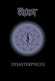 slipknot-disasterpieces-dvd-full