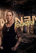 Eminem: Beautiful